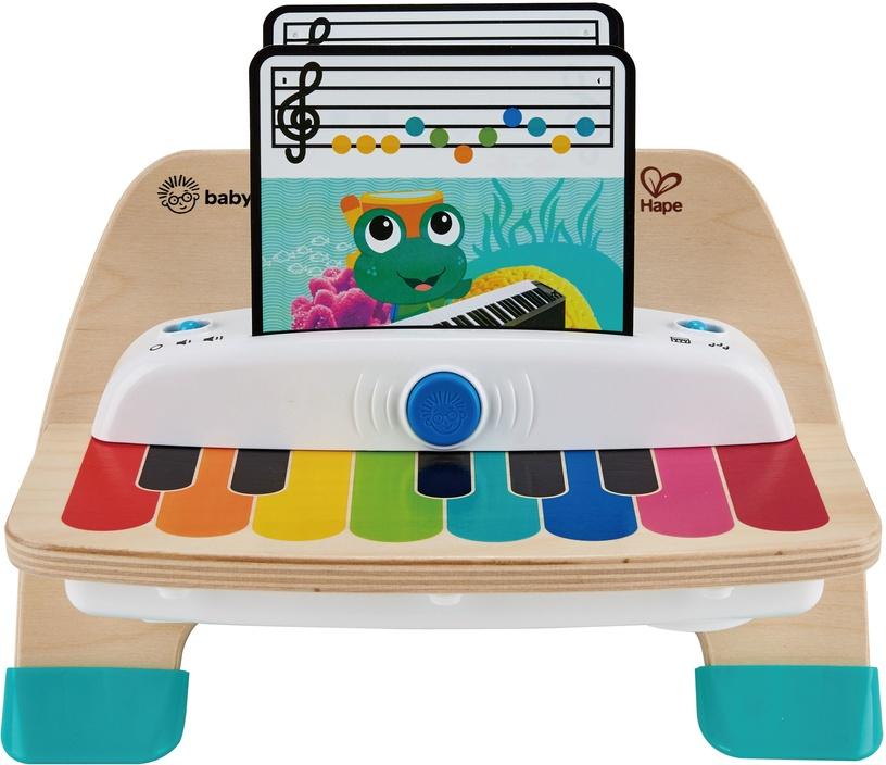 Пианино Hape 800802