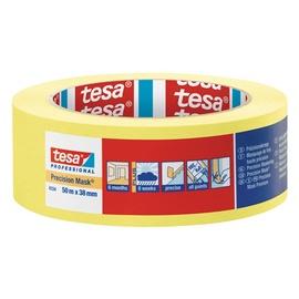 Лента Tesa 4334 Precision Mask 38mm 50m