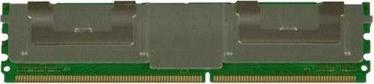 Mushkin Proline 32GB 1333MHz CL9 DDR3 992082