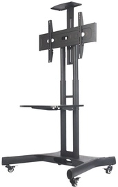 NewStar Floor Stand NM-M1700BLACK
