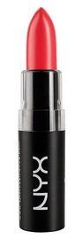NYX Matte Lipstick 4.5g 08