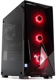 Optimus E-Sport GB460T-CR2 PL