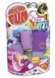 Goliath Sticker Fun Animals