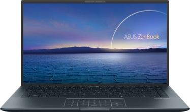 Ноутбук Asus Zenbook, Intel® Core™ i5, 16 GB, 512 GB, 14 ″