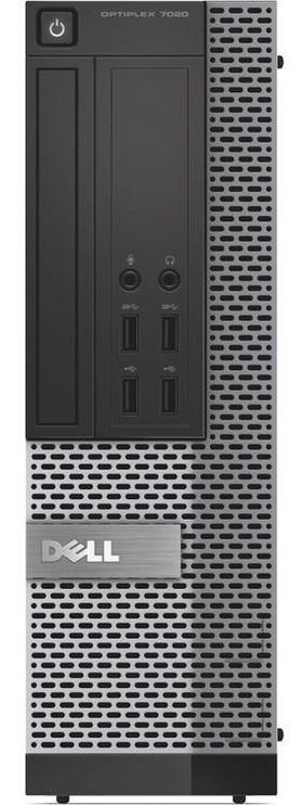 DELL OptiPlex 7020 SFF RM10758 Renew