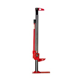 Torin Big Red TRA8605 Farm Jack