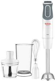 Rokas blenderis Tefal OptiChef HB643
