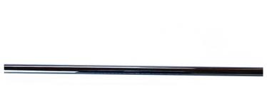 Stienis skapim Vagner SDH D25x2000mm LN17 CR