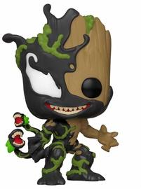 Funko Pop! Marvel Spider Man Maximum Venom Venomized Groot 613