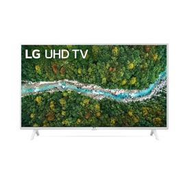 Телевизор LG 43UP76903LE, UHD, 43 ″