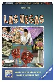 Настольная игра Ravensburger Game Las Vegas 26613