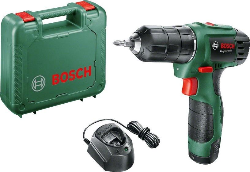 Urbis Bosch EasyDrill 1200