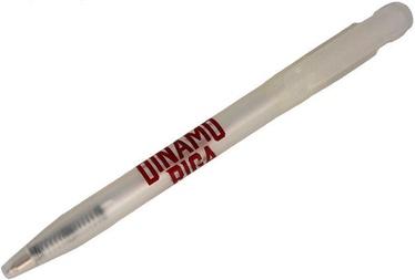 Dinamo Rīga Pen White