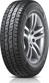 Зимняя шина Hankook W ICept LV RW12, 205/75 Р16 110 R E C 73