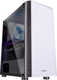 Zalman R2 ATX Mid-Tower White