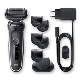 Бритва для бороды Braun Series 5 50-W1500s