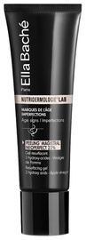 Sejas skrubis Ella Bache Peeling Magistral Neoperfect 22% Resurfacing Gel, 50 ml