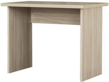 Письменный стол Bodzio MB42 Latte