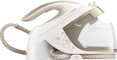 Гладильная система Philips PerfectCare Performer GC8750/60