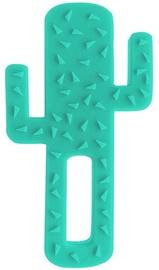 MiniKoioi Cactus Teether Green