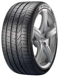 Pirelli P Zero 275 40 R19 101Y FSL RunFlat MOE