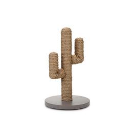 Beeztees Scratching Post Cactus 35x35x60cm