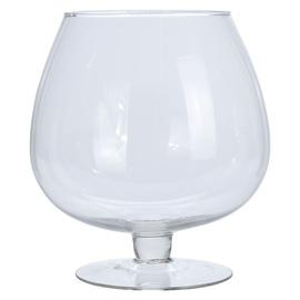 Vāze stikla ds5000100