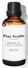 Daffoil Pine Needle Essential Oil 100ml