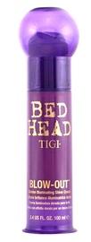 Matu krēms Tigi Bed Head Blow Out Golden Illuminating Shine, 100 ml
