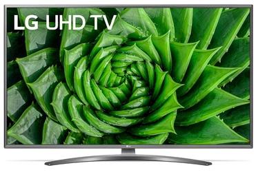 Телевизор LG 50UN81003LB LED