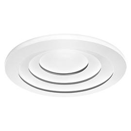 PLAFONA LED GAISM. SMART WIFI ORBIS D500