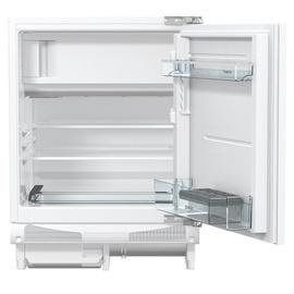 Iebūvējams ledusskapis Gorenje RBIU6092AW