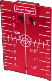 Mērķis Stanley GT1 Laser Target