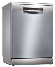 Посудомоечная машина Bosch SMS4HAI48E Inox