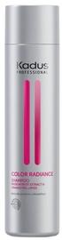 Kadus Professional Color Radiance Shampoo 250ml