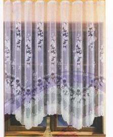 Wisan Day Curtains Zakard 9940