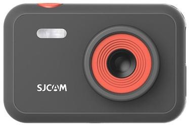 Sporta kamera Sjcam FunCam Black