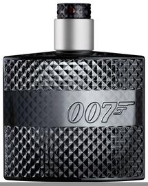 Лосьон после бритья James Bond 007 James Bond 007, 50 мл