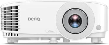 Projektors BenQ MH560