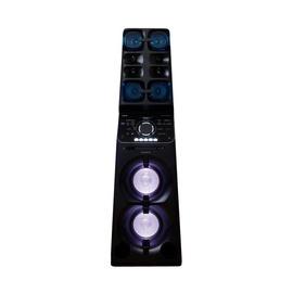Audio sistēma MHCV90DW.CEL (SONY)