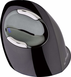 Evoluent VerticalMouse D Wireless Small