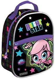 Рюкзак Starpak Mini Littlest Pet Shop 348715
