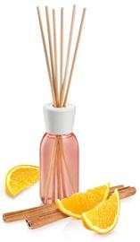 Tescoma Fancy Home Scent Diffuser 120ml Orange & Cinnamon
