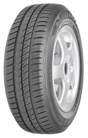 Kelly Tires ST3 185 65 R15 88T