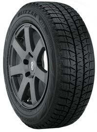 Ziemas riepa Bridgestone Blizzak WS80, 225/60 R17 99 H