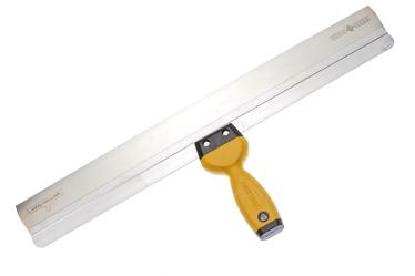 ŠPAKTEĻLĀPSTIŅA Forte Tools 9579, 600 mm
