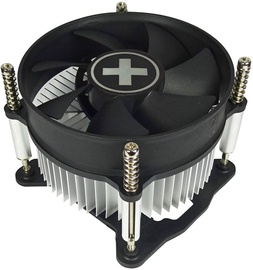 Xilence I200 Cooler XC030