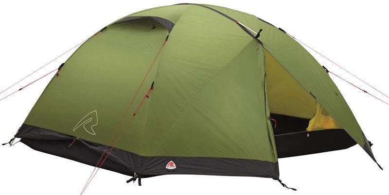 Robens Lodge 3 Green 130102