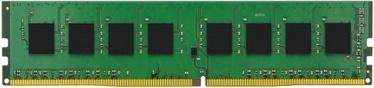 Kingston Premier 8GB 2933MHz CL21 DDR4 ECC KSM29ES8/8HD