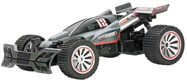 Bērnu rotaļu mašīnīte Carrera Toys RC Buggy Speed Phantom II 370162095